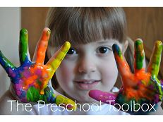 Theme-based units for exploring, learning, and PLAY!  #preschool #kindergarten