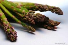Horta - como plantar Aspargo (Asparagus setaceus)