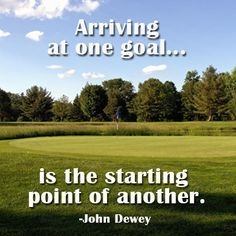golf quotes on pinterest