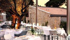 sezz hotel saint tropez >> Saintrop.com the site of Saint Tropez!
