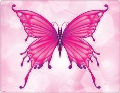 i ♥ butterflies