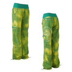 Buy Zumba Illusion Cargo Pants, $80.00 | FitnessFactoryZumba.com Zumba Fitness Shop | Buy Zumbawear Online | Shop Zumba Fitness Clothing, Zumba Wear and Zumba Fitness Apparel & DVDs