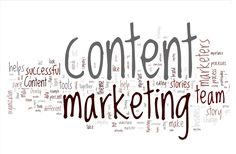 Content Marketing Rules What to Ditch and What to Keep