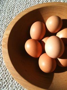 my eggs  ;)