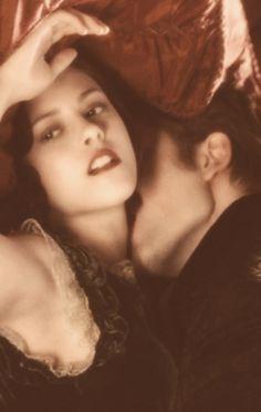 Twilight dream