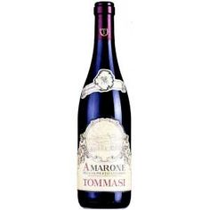 Amarone, only the best