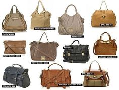 handbags lewowzers  handbags  handbags learn-something