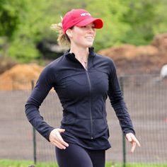 5 Things I Wish I Knew Before I Started Running
