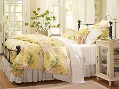 Women bedroom ideas