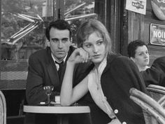 film, pickpocket1959, pickpocket 1959, henri cartierbresson, bw peopl, movi, robert bresson, bresson sorti, inspir cinema