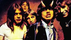 concert, heaven, acdc highway, music tast, music pictures, hell, music bands