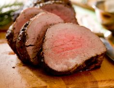 beef tenderloin, beef chuck roast slow cooker, food, roast beef, doc willoughbi, dinner parti, smoke beef, traeger recip, beef chuck roast recipes