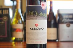 BULK BUY! The Reverse Wine Snob: Esporao Assobio Douro 2011 - More Beautiful Than Ever. Another excellent wine from Esporao and another fabulous deal from a sponsor. http://www.reversewinesnob.com/2014/07/esporao-assobio-douro.html  #wine #winelover