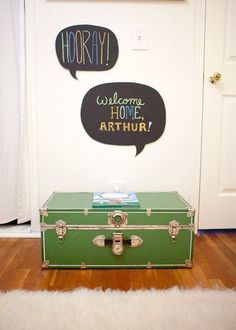15 Real Life Storage Solutions for Kids Rooms via Apartment Therapy