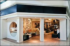 The Woodlands Mall 1201 Lake Woodlands Drive The Woodlands, TX 77380 (281) 298-1471 Mon - Sat: 10 AM - 9 PM; Sun: 12 PM - 6 PM