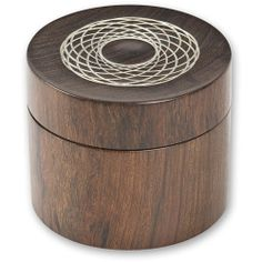 Woodturning | ... Chuck - Axminster Woodturning Chucks - BriMarc Tools & Machinery