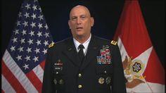 237th Army Birthday Video