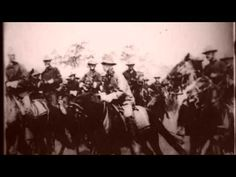 Theodore Roosevelt - Mini Biography - YouTube
