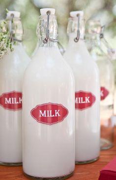 vintage bottles, countri life, wedding festival vintage, farm life, milk bottles, vintag bottl, countri strong, pop bottles, dessert