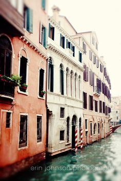 italy photography  venice italy europe art blue by eireanneilis, $28.00