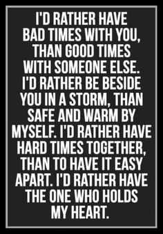 <3 Relationships Quotes, Life, Inspiration, Crossword Puzzles, Luther Vandross, Hard Times, My Heart, Truths, Crossword