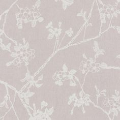 Behang 2de slaapkamer on pinterest royals products and for Bloemen behang praxis
