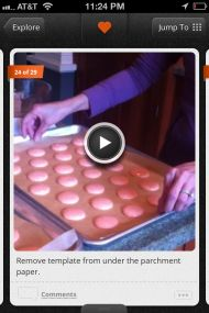 Snapguide App Lets Users Create How-To Guides on the Go