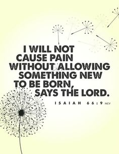 the lord, remember this, comforting words, god, faith, jesus, isaiah 669, bible verses, quot