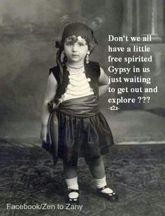 Gypsy hippi, white photo, gypsi soul, inspir, children, art print, gypsi girl, bohemian, thing