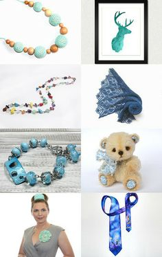 Simply Special  by Diana on Etsy--Pinned with TreasuryPin.com