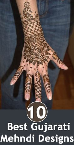 Watch 30 Best Bangle Mehndi Designs To Inspire You video