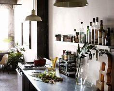 Sweet Home & Garden