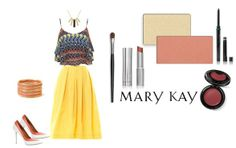 We are officially ringing in summer with sunshine, picnics, and of course the perfect summer look!