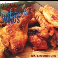 These slow cooker wi