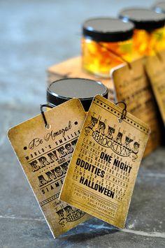 halloween party invites #halloween