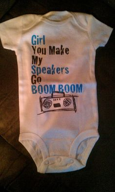cats, new babies, countri babi, song, future kids, babies clothes, babi wear, babi shower, country