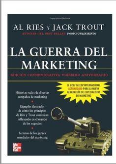 El arte de la guerra aplicado al marketing pdf
