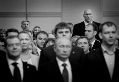 """petapeta:  Фотоподборка (114 фото)  """