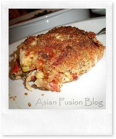 kevin dundon recipes | tom douglas crab recipe