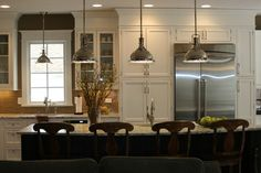 Living My Life On Purpose: Kitchen Cabinet Dilemma
