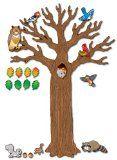 zacchaeus tree review game