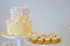 dessert, cake, cupcake
