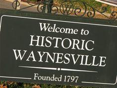 Waynesville ohio -