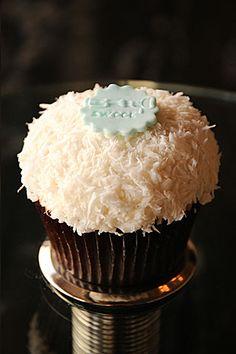 Sweet - A cupcake company - Florence, SC