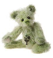 Margarita, Minimo Bear by Charlie Bears™