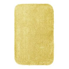 Badematte target Room Essentials Bath Rug (20x34)