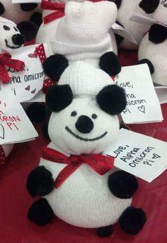 ΑΟΠ panda sugar ;)
