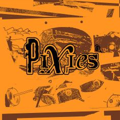 Indie Cindy / Pixies  http://encore.greenvillelibrary.org/iii/encore/record/C__Rb1370911