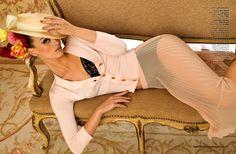 peek-a-boo lingerie #lingerie #sheer #pretty