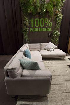 Eco Kris